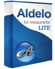 ALDELO POS Software-Lite Edition