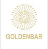 Goldenbar