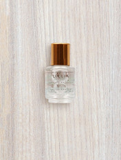 WISH Little Luxe Eau De Parfum