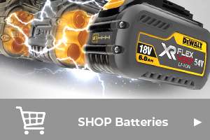 batteries-shop.png