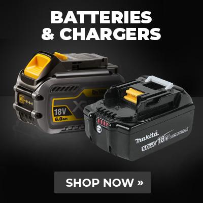 batterieshp.jpg