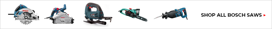 bosch-saws.png