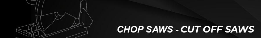 chop-saws.jpg
