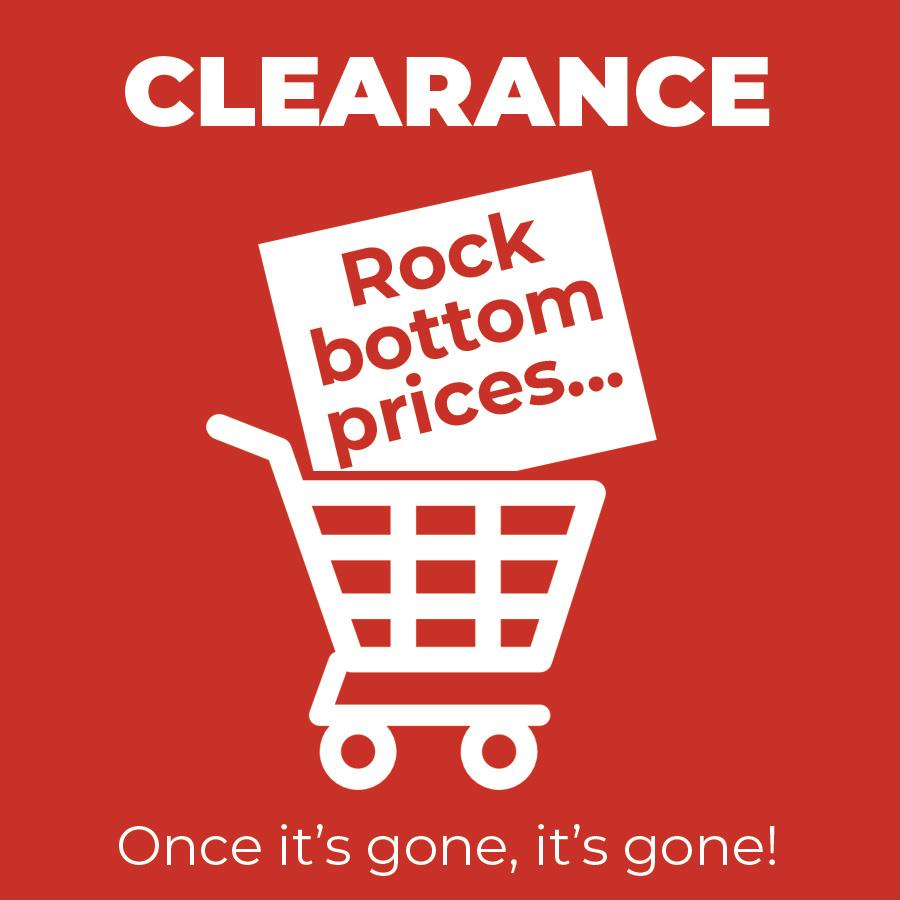 clearance2.jpg