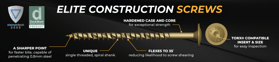 construction-screws.png