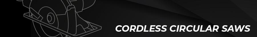 cordless-circular-saw.jpg