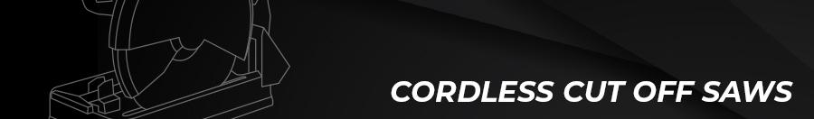 cordless-cut-off.jpg