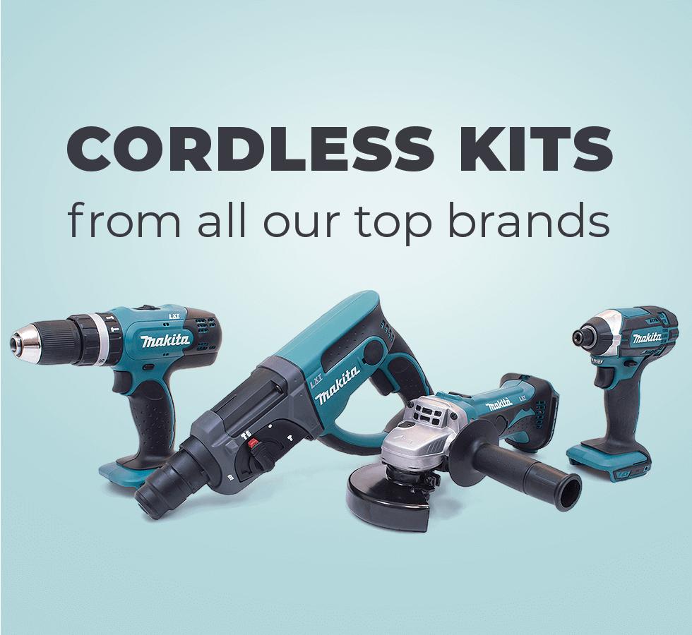 cordless-kits-hp.png