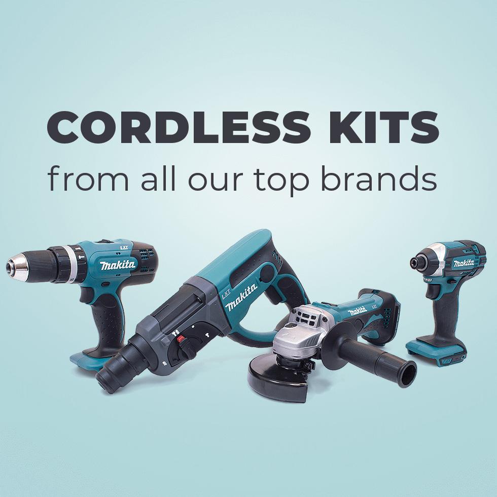 cordless-kits-hp2.jpg