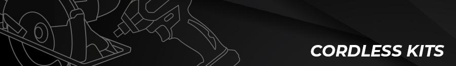 cordless-kits.jpg