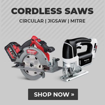 cordless-sawshp.jpg