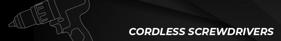 cordless-screwdrivers.jpg