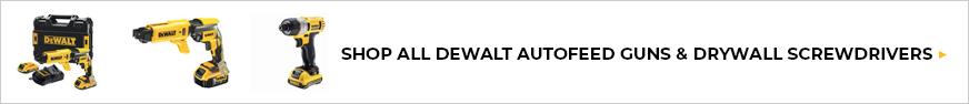 dewalt-autofeed-guns.png
