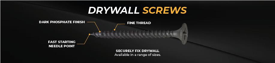 drywall-screws3.png