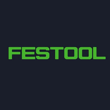 festool-hp.jpg