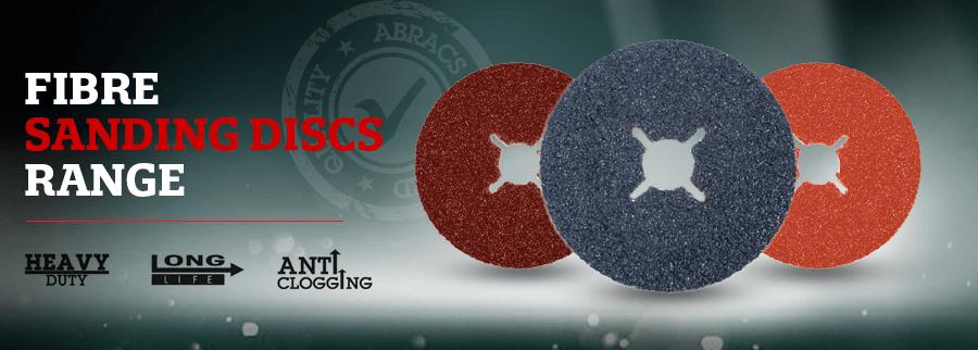 fibre-sanding-discs.png