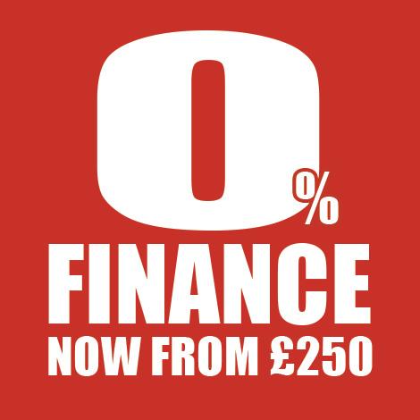 finance-hp.jpg