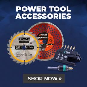 fp-accessories.jpg
