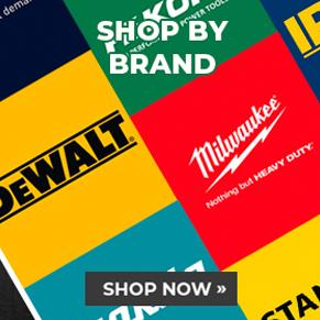 fp-brands.jpg