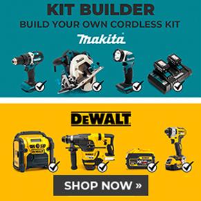 fp-kit-builder.jpg