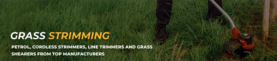 grass-strimmers.png