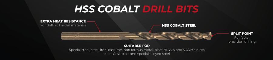hss-cobalt-drill-bits.png