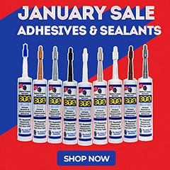 jan-adhesives-sml