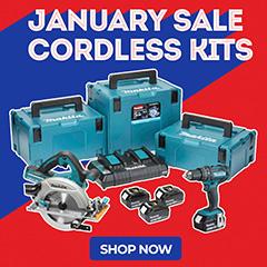 jan-cordless-kits-sml.jpg