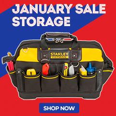 jan-storage-sml