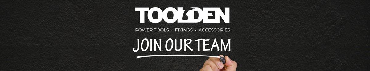 join-team-toolden-wide2.jpg