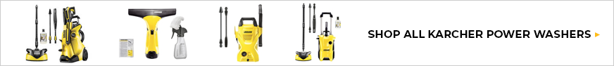 karcher-power-washers.png