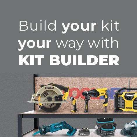 kit-builder.jpg