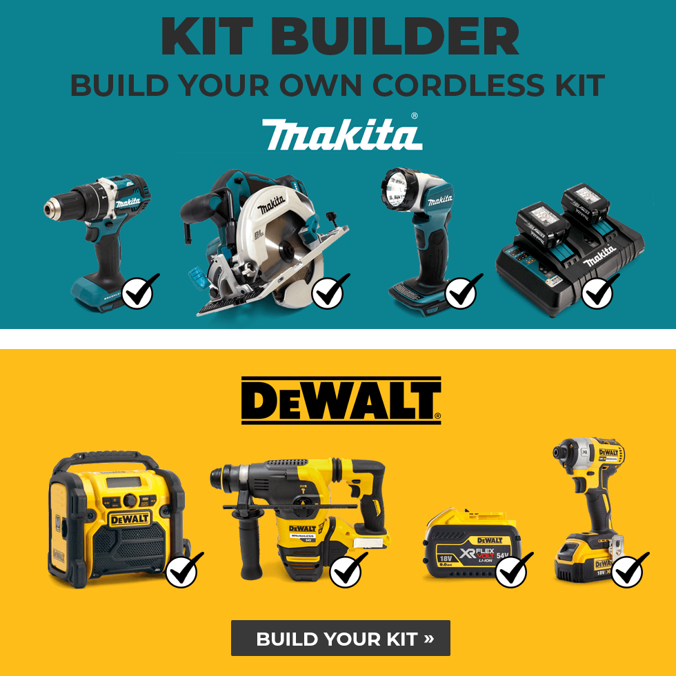 kit-builderhps.png