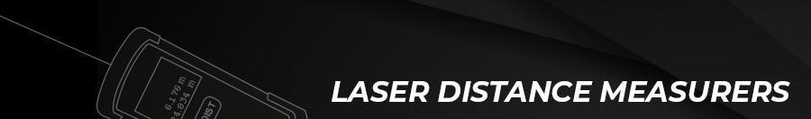laser-measurer.png