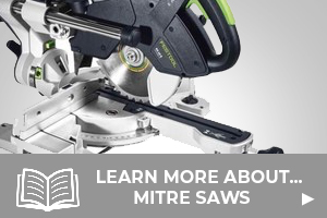 learn-mitre-saws.jpg