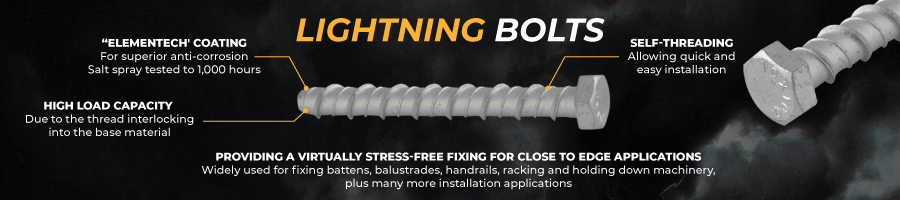 lightning-bolts.png