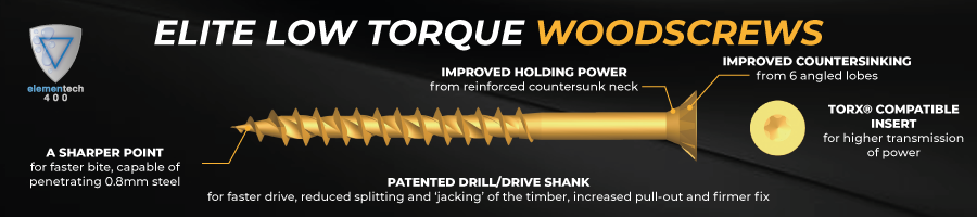 low-torque-woodscrew2.png