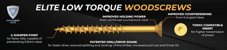 low-torque-woodscrew2.png