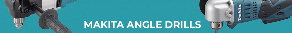 makita-angle-drills2.png