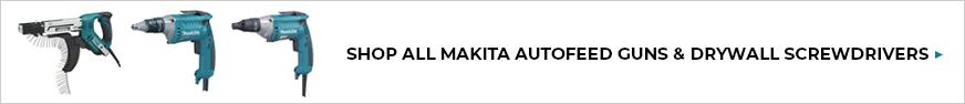 makita-autofeed-guns.png