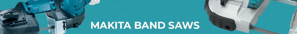 makita-band-saws2.png