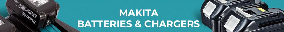 makita-batteries-chargers.png