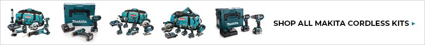 makita-cordless-kits.png