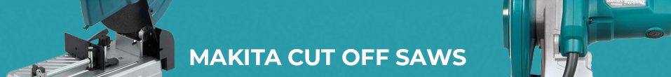 makita-cut-off2.png