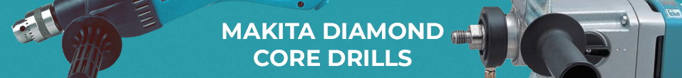 makita-diamond-drills.png