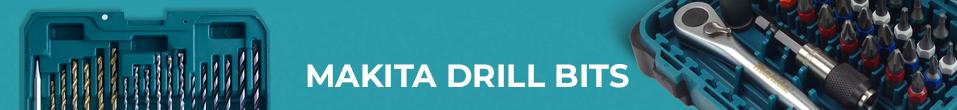 makita-drill-bits.png