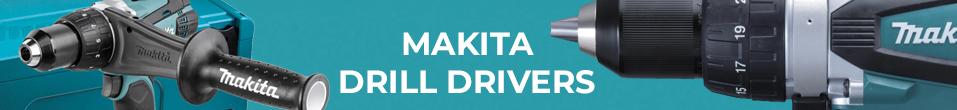 makita-drill-drivers2.png