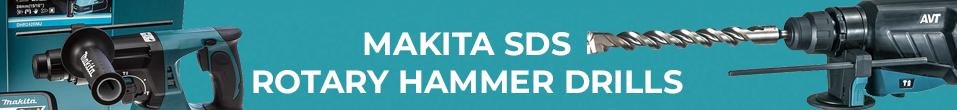 makita-hammer-drills.png