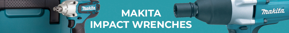 makita-imact-wrenches2.png
