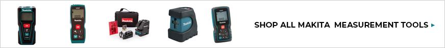 makita-measurement-tools.png